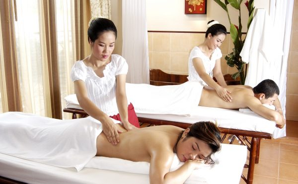 thai-spa-wellness